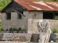 Ancient-Corinth-E-Cauchi-wwwEternalgreeceCom-017