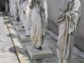 Ancient-Corinth-E-Cauchi-wwwEternalgreeceCom-021