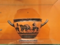 Ancient-Corinth-E-Cauchi-wwwEternalgreeceCom-025