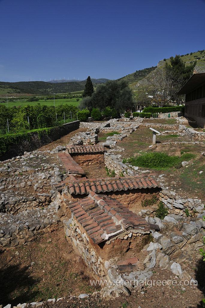 Ancient-Lerna-1-www.eternalgreece.com-by-E-Cauchi-0015