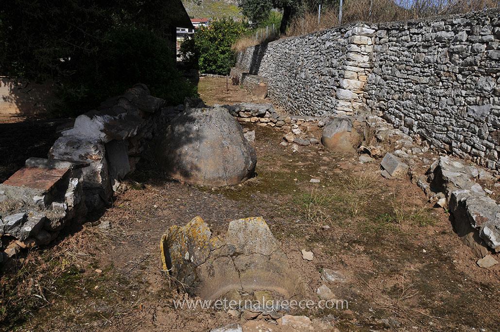 Ancient-Lerna-1-www.eternalgreece.com-by-E-Cauchi-0026