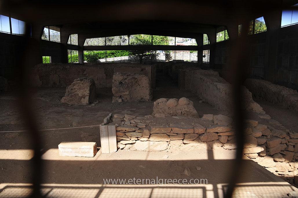Ancient-Lerna-1-www.eternalgreece.com-by-E-Cauchi-0028