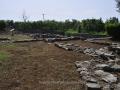 Ancient-Lerna-1-www.eternalgreece.com-by-E-Cauchi-0011