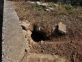 Ancient-Lerna-1-www.eternalgreece.com-by-E-Cauchi-0023