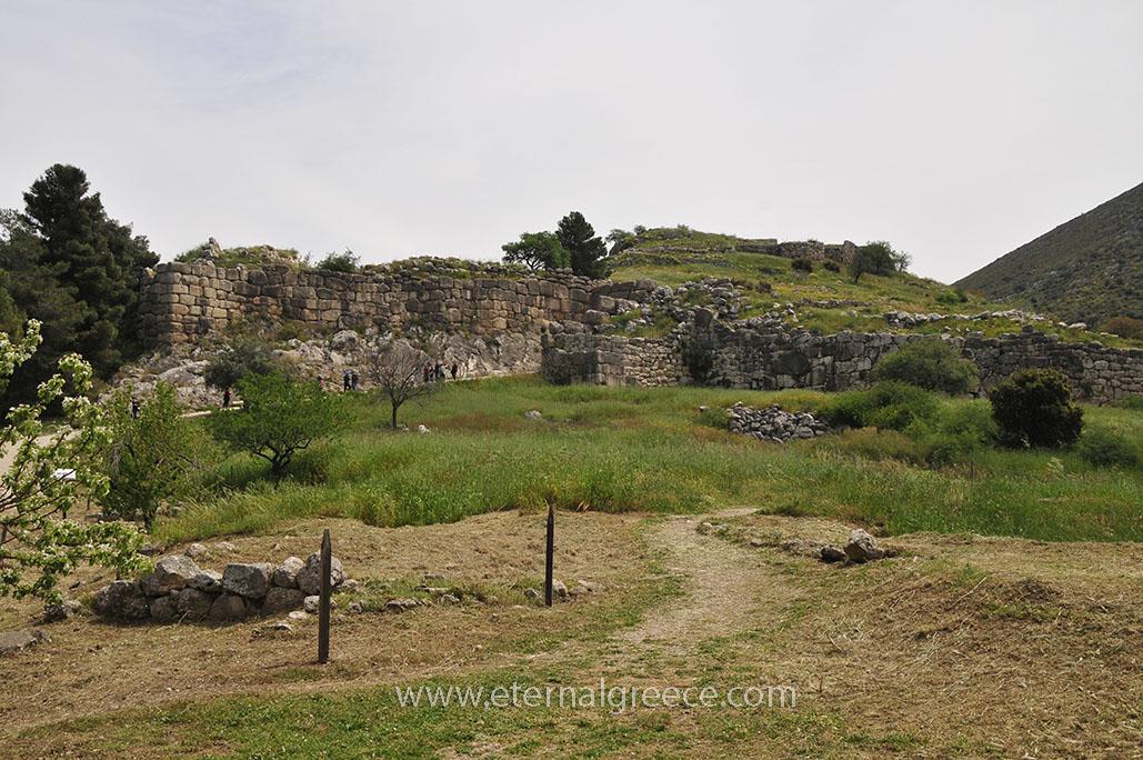 Mycenae-1-www.eternalgreece.com-by-E-Cauchi-0005
