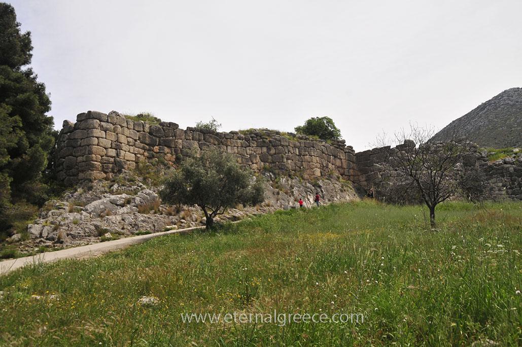 Mycenae-1-www.eternalgreece.com-by-E-Cauchi-0006
