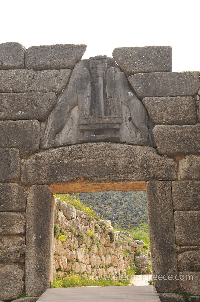 !Mycenae-1-www.eternalgreece.com-by-E-Cauchi-0012