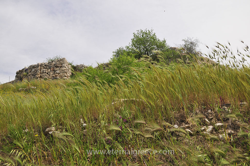 Mycenae-1-www.eternalgreece.com-by-E-Cauchi-0029