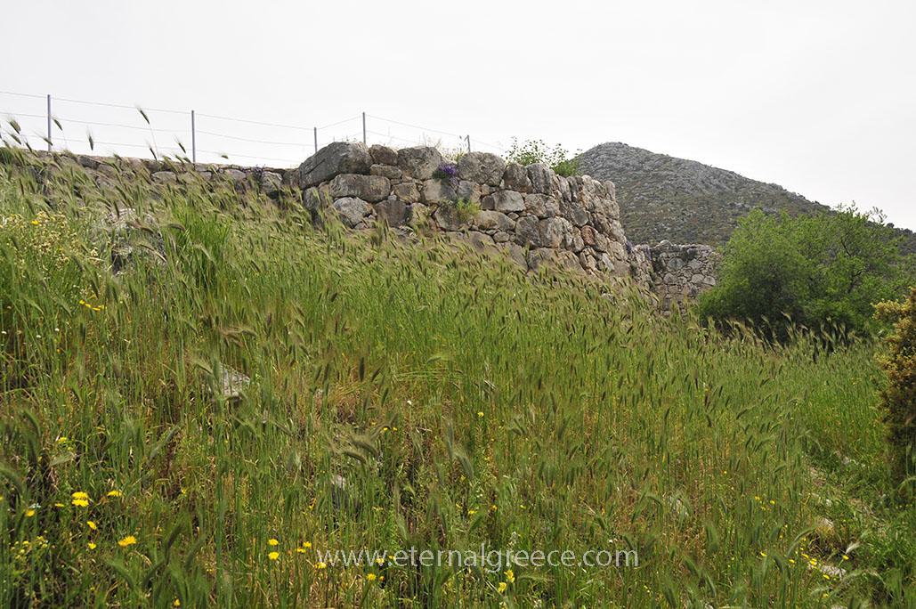 Mycenae-1-www.eternalgreece.com-by-E-Cauchi-0036