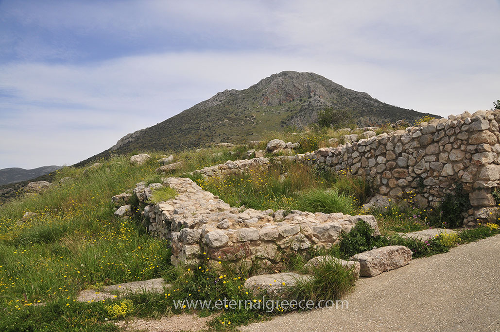 Mycenae-1-www.eternalgreece.com-by-E-Cauchi-0039