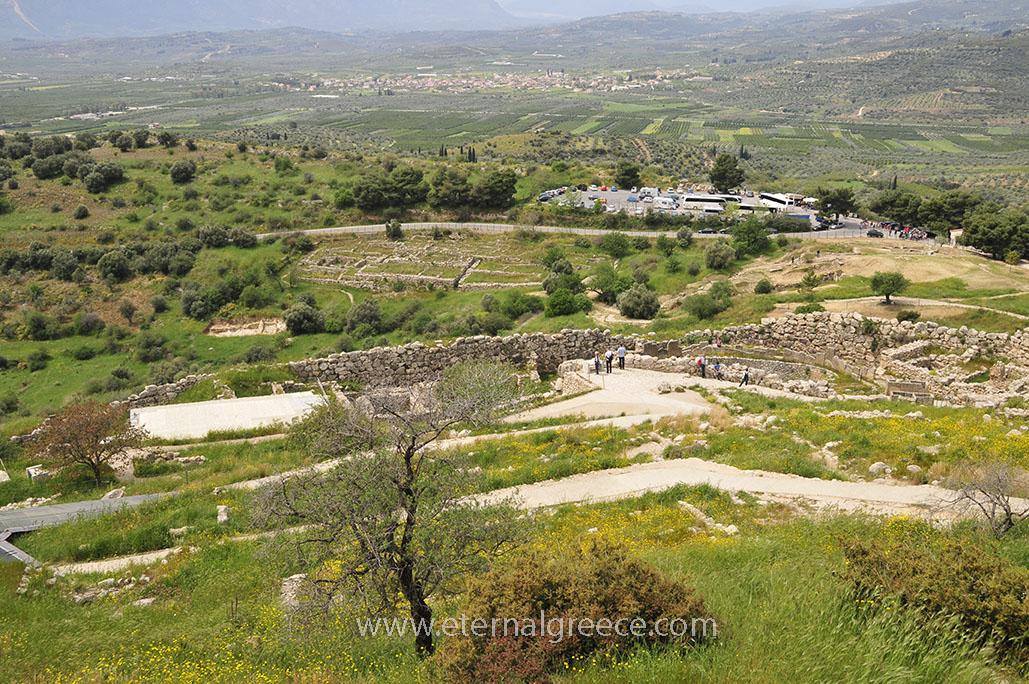 Mycenae-1-www.eternalgreece.com-by-E-Cauchi-0047