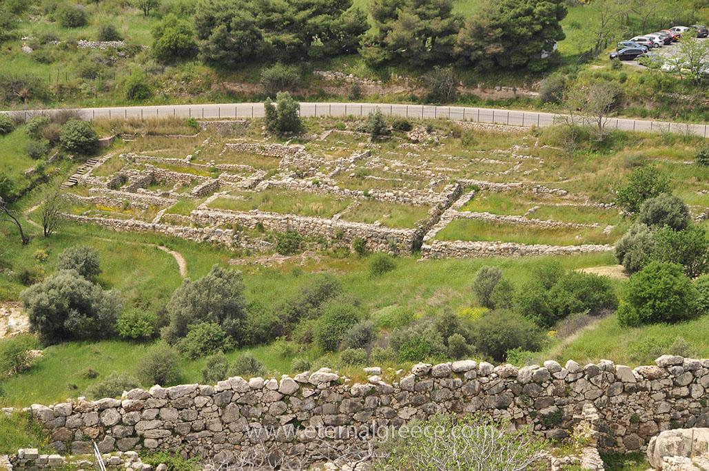 Mycenae-1-www.eternalgreece.com-by-E-Cauchi-0048