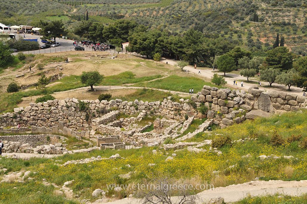 Mycenae-1-www.eternalgreece.com-by-E-Cauchi-0049