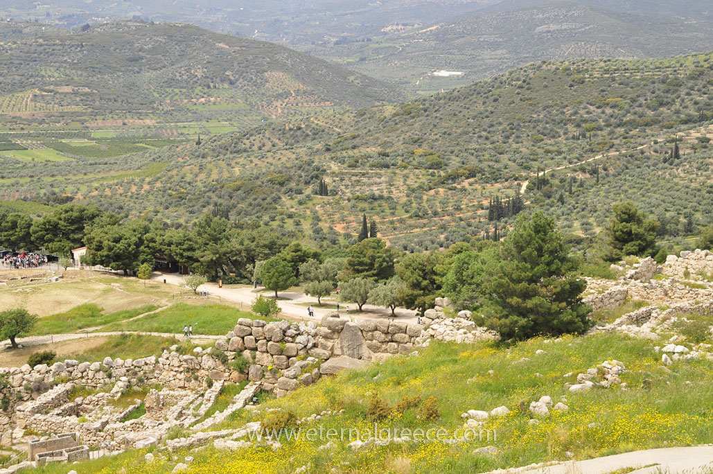 Mycenae-1-www.eternalgreece.com-by-E-Cauchi-0051