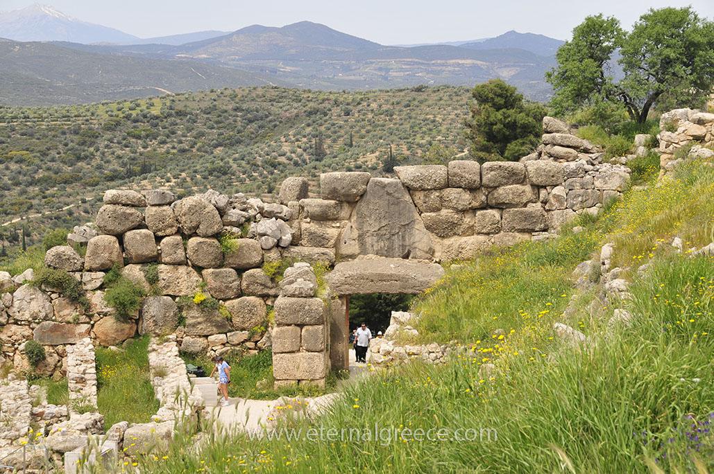 Mycenae-1-www.eternalgreece.com-by-E-Cauchi-0052