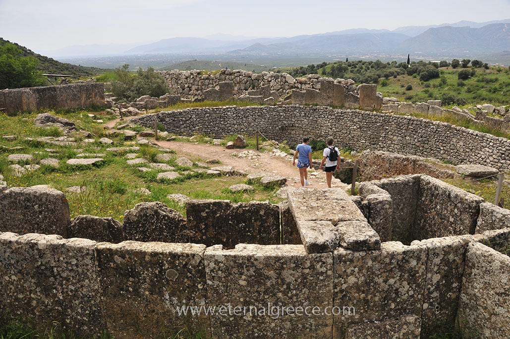 Mycenae-1-www.eternalgreece.com-by-E-Cauchi-0054