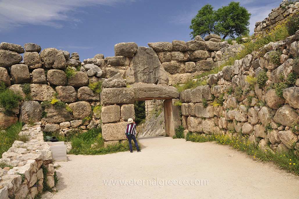 Mycenae-1-www.eternalgreece.com-by-E-Cauchi-0056