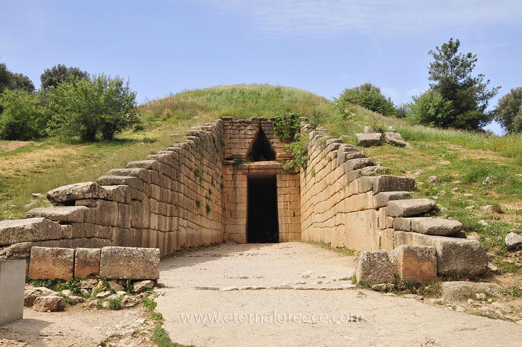 Mycenae-1-www.eternalgreece.com-by-E-Cauchi-0069