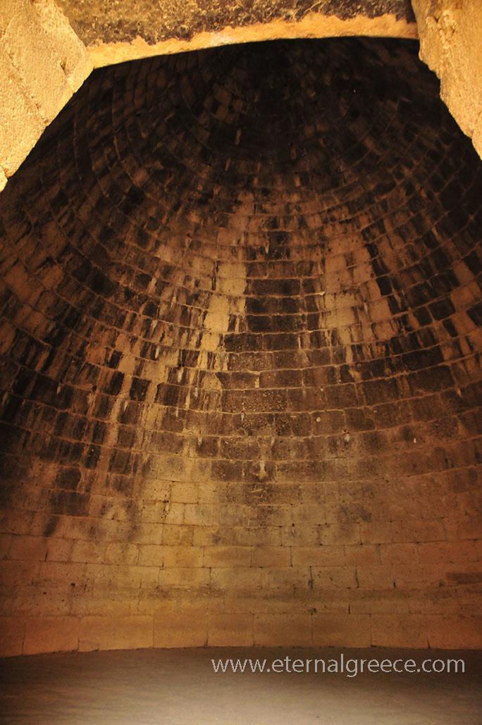 Mycenae-1-www.eternalgreece.com-by-E-Cauchi-0072