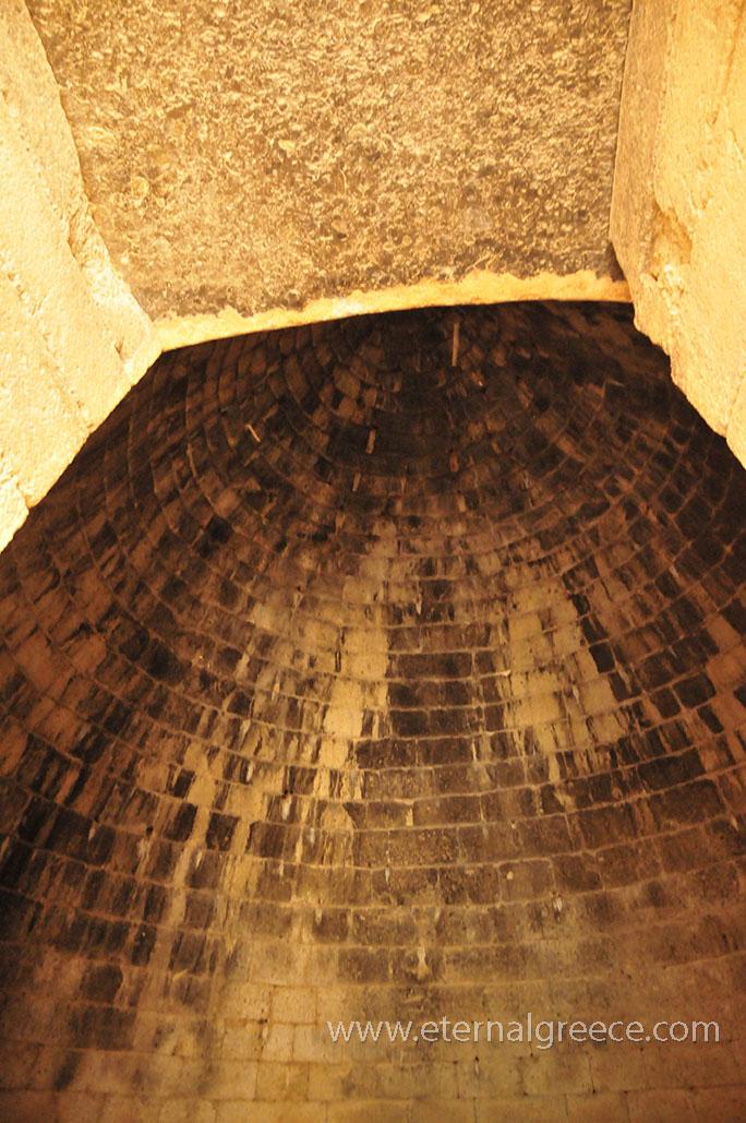 Mycenae-1-www.eternalgreece.com-by-E-Cauchi-0074