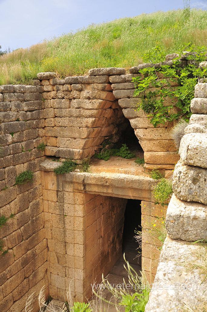 Mycenae-1-www.eternalgreece.com-by-E-Cauchi-0076