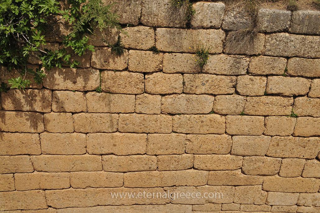 Mycenae-1-www.eternalgreece.com-by-E-Cauchi-0081