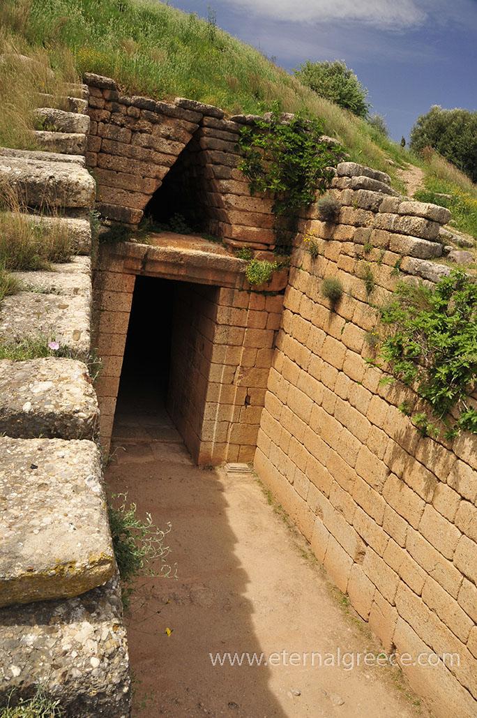 Mycenae-1-www.eternalgreece.com-by-E-Cauchi-0082