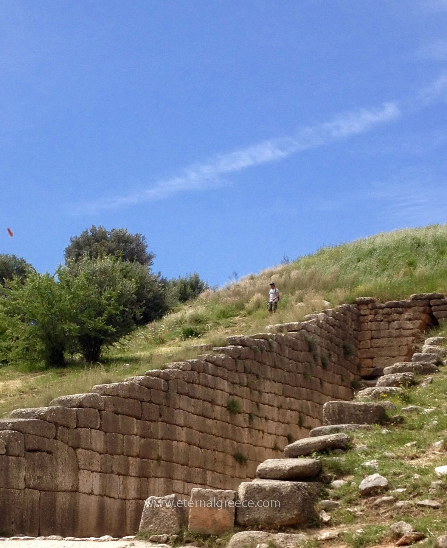 Mycenae-1-www.eternalgreece.com-by-E-Cauchi-0083