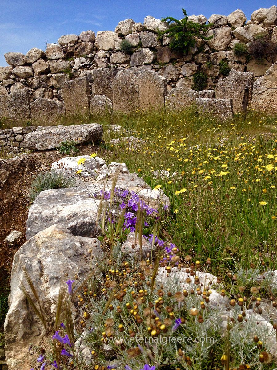 Mycenae-1-www.eternalgreece.com-by-E-Cauchi-0086