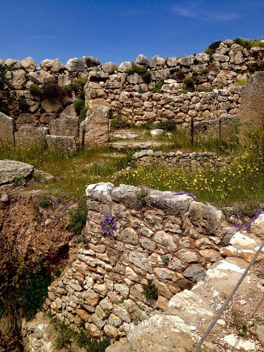Mycenae-1-www.eternalgreece.com-by-E-Cauchi-0087