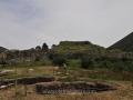 Mycenae-1-www.eternalgreece.com-by-E-Cauchi-0001