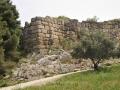 Mycenae-1-www.eternalgreece.com-by-E-Cauchi-0007