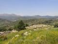 Mycenae-1-www.eternalgreece.com-by-E-Cauchi-0032