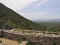 Mycenae-1-www.eternalgreece.com-by-E-Cauchi-0041