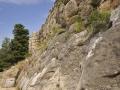 Mycenae-1-www.eternalgreece.com-by-E-Cauchi-0059