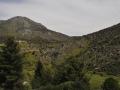 Mycenae-1-www.eternalgreece.com-by-E-Cauchi-0080