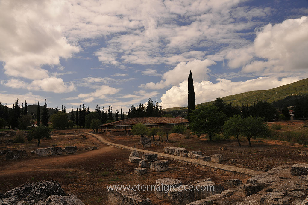 Ancient-Nemea-1-www.eternalgreece.com-by-E-Cauchi-0008