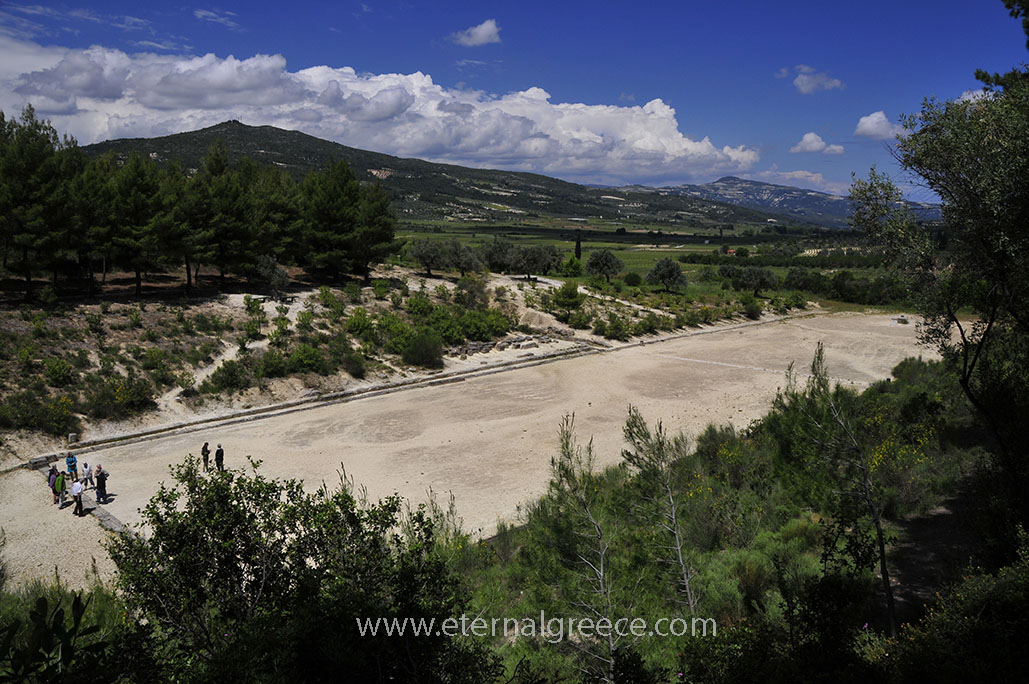 Ancient-Nemea-1-www.eternalgreece.com-by-E-Cauchi-0019