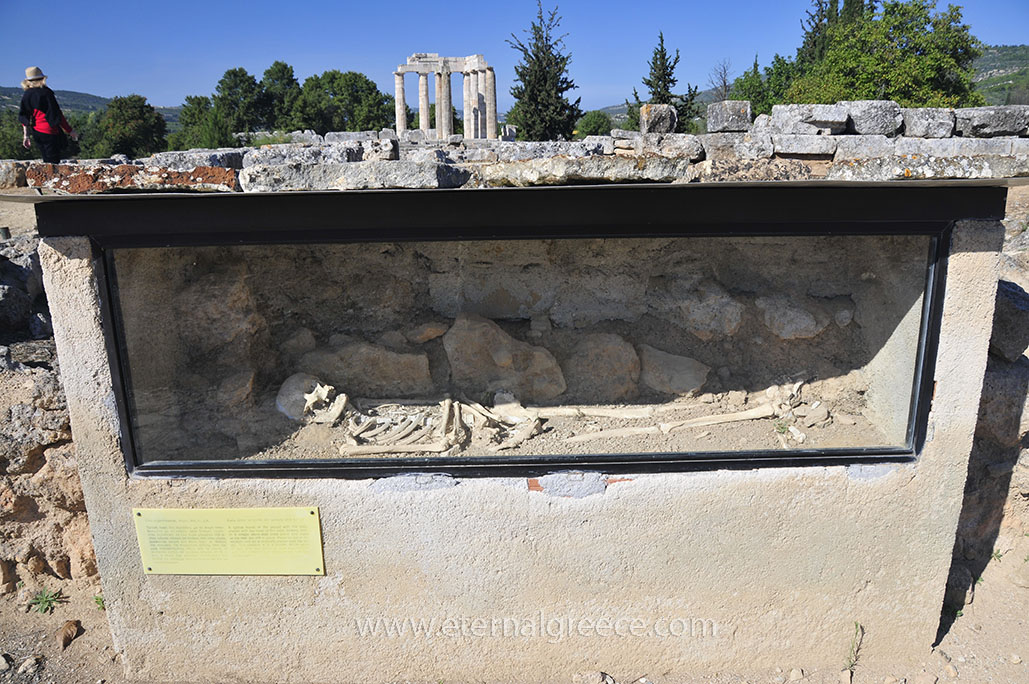 Ancient-Nemea-1-www.eternalgreece.com-by-E-Cauchi-0103
