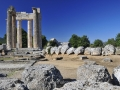 Ancient-Nemea-1-www.eternalgreece.com-by-E-Cauchi-0124