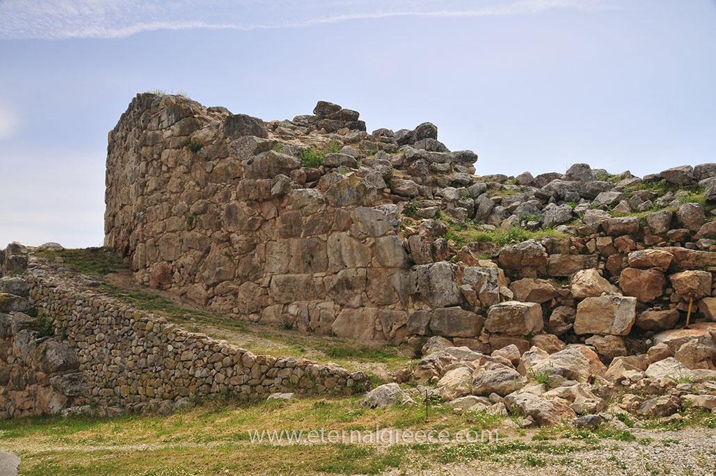 Ancient-Tiryns-1-www.eternalgreece.com-by-E-Cauchi-0002