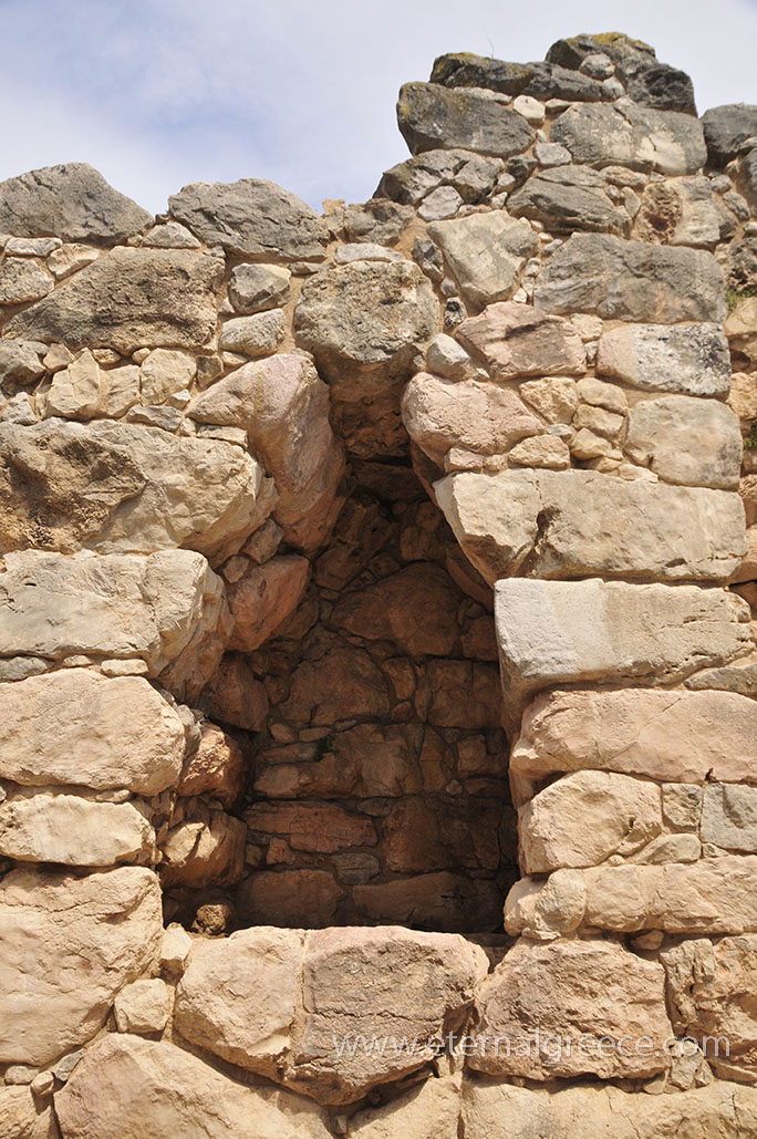 Ancient-Tiryns-1-www.eternalgreece.com-by-E-Cauchi-0005