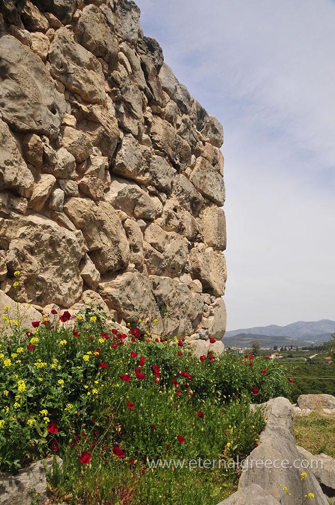 Ancient-Tiryns-1-www.eternalgreece.com-by-E-Cauchi-0006