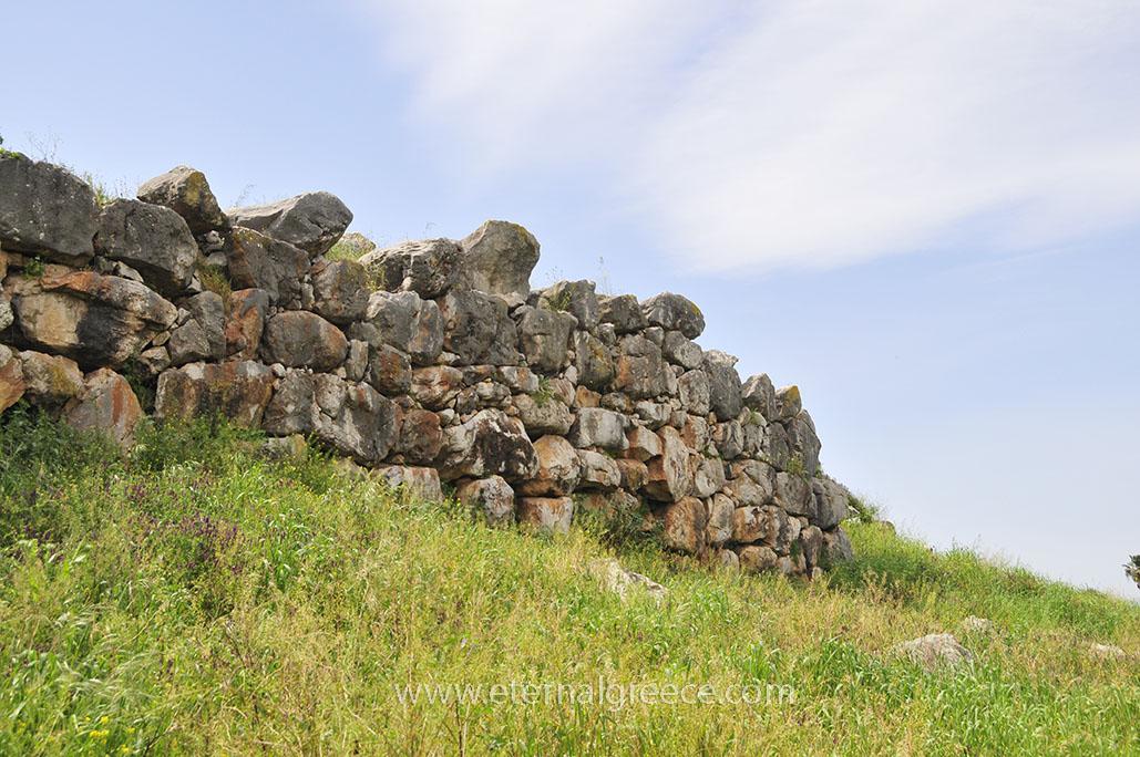 Ancient-Tiryns-1-www.eternalgreece.com-by-E-Cauchi-0017