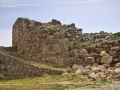 Ancient-Tiryns-1-www.eternalgreece.com-by-E-Cauchi-0002