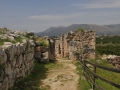 Ancient-Tiryns-1-www.eternalgreece.com-by-E-Cauchi-0013