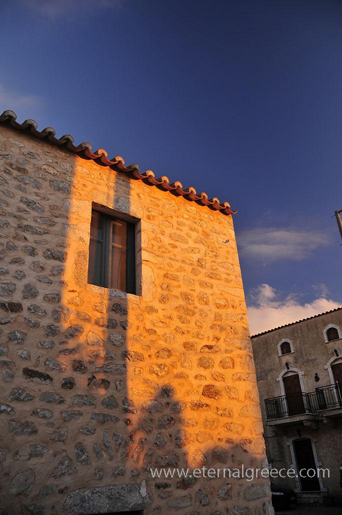 Areopolis-www.eternalgreece.com-by-E-Cauchi-07