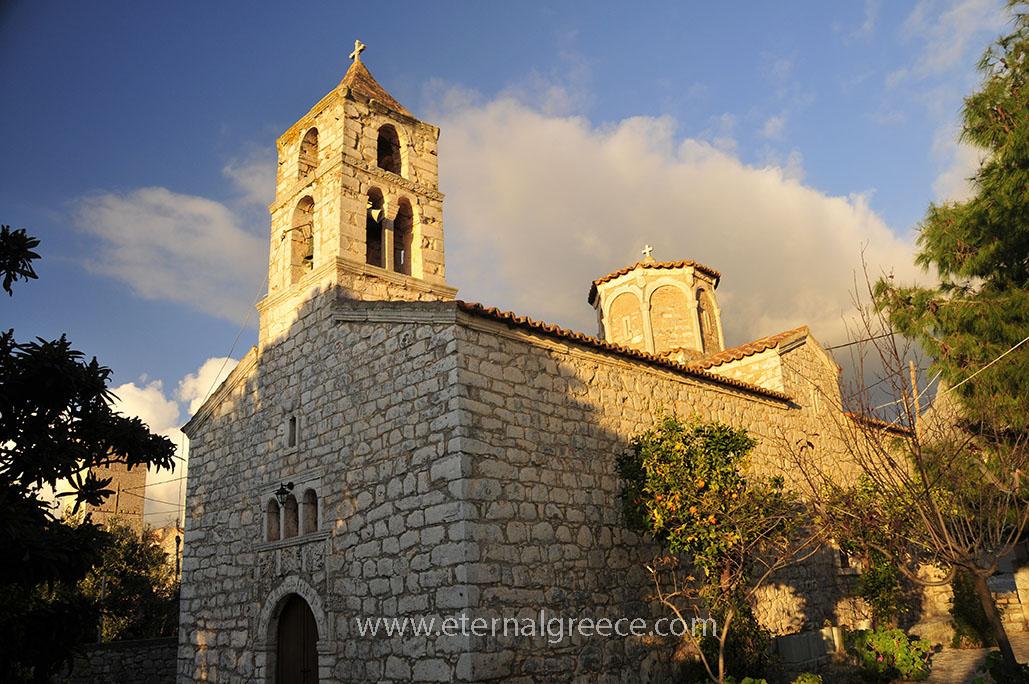 Mani-Peloponnese-1-www.eternalgreece.com-by-E-Cauchi-1673