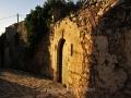 Mani-Peloponnese-1-www.eternalgreece.com-by-E-Cauchi-1672