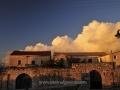 Mani-Peloponnese-1-www.eternalgreece.com-by-E-Cauchi-1751